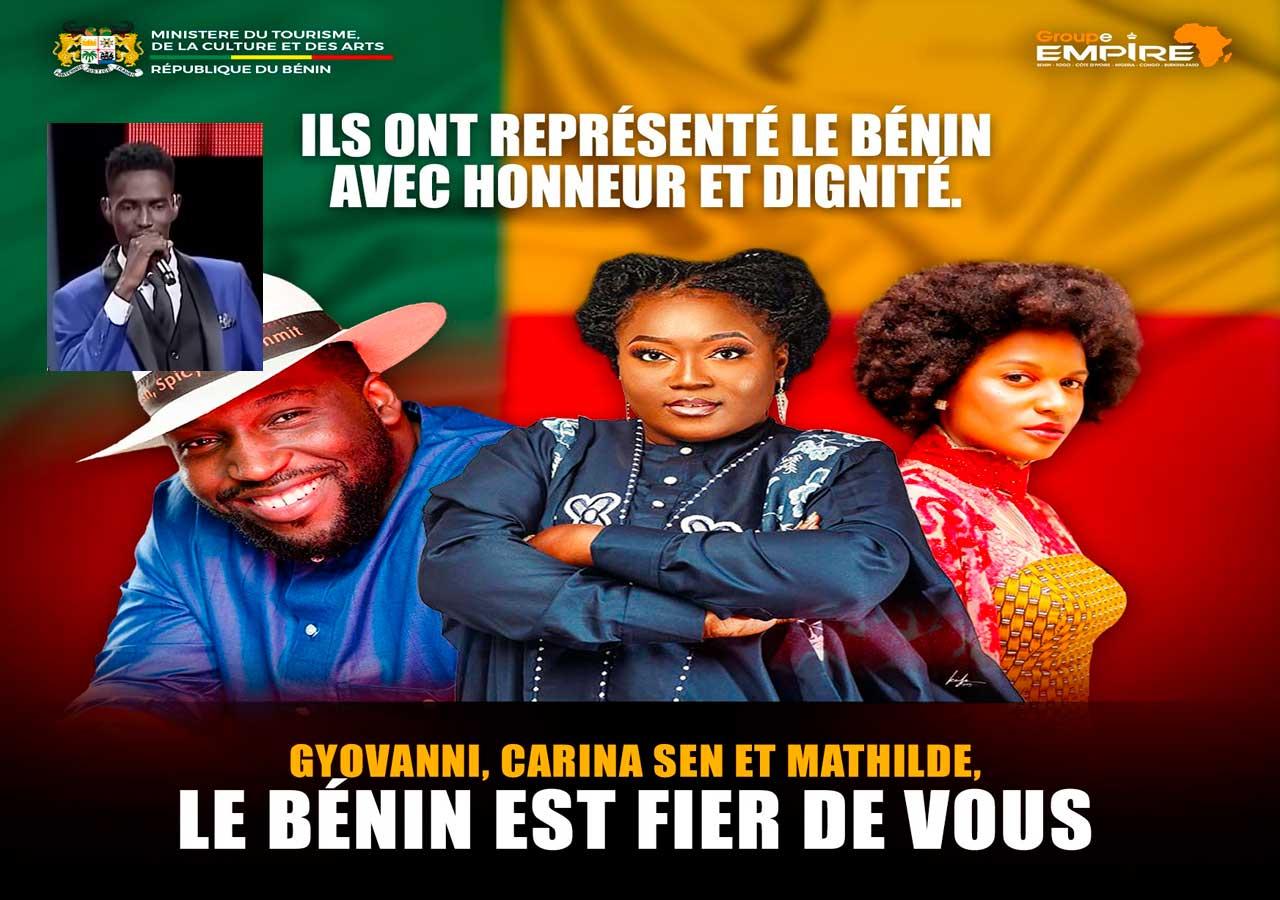 Ambassadeur-du-Bénin-à-The-Voice-Afrique-Francophone @ Gouv .jpg