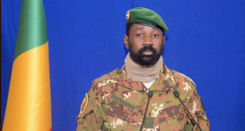Mali: Le Colonel Assimi Goita sera-t-il un héros ou un traître ?