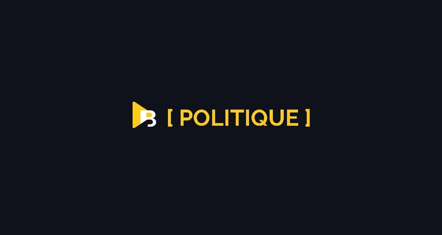 Bénin - Actualité Politique