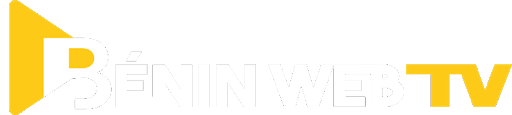 Bénin Web TV