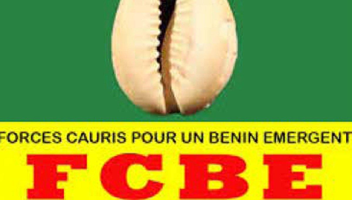 Parti Force cauris pour un Bénin émergent