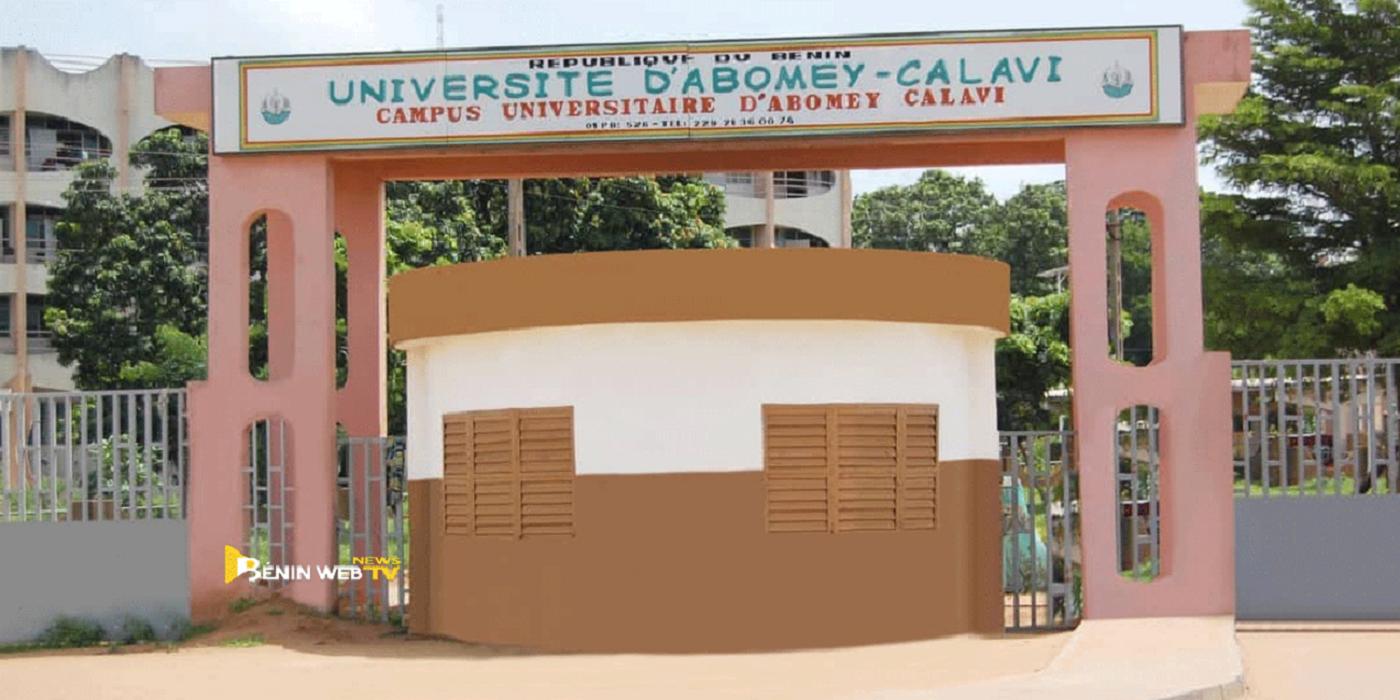 Bénin : Seule la FNEB pourra désormais représenter les étudiants