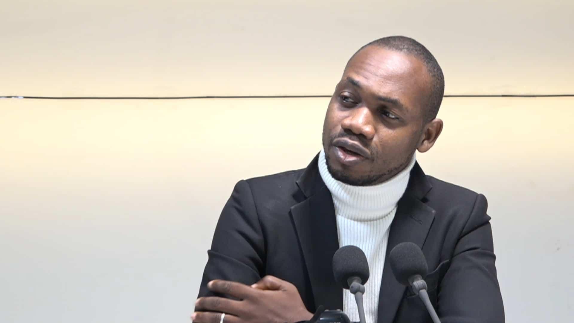 Bénin : Darimage ou la résurrection du cliché Noir et Blanc (vidéo)