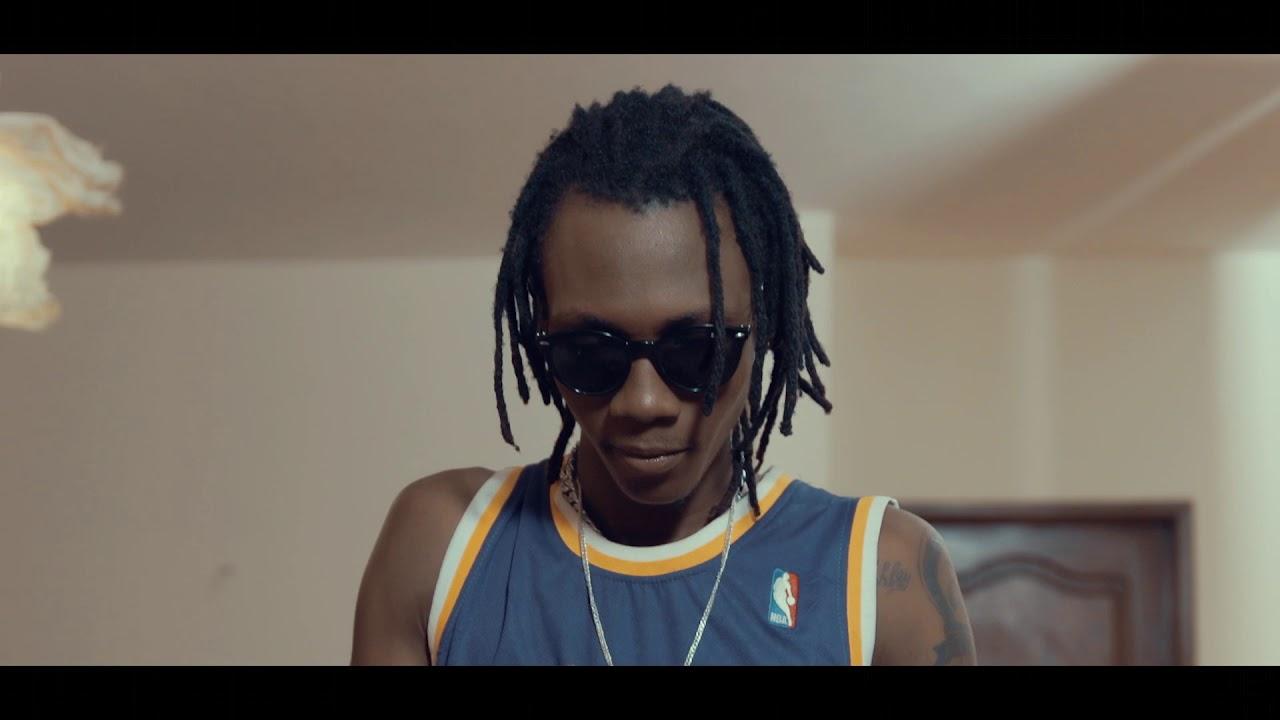 Vano Baby, artiste rappeur