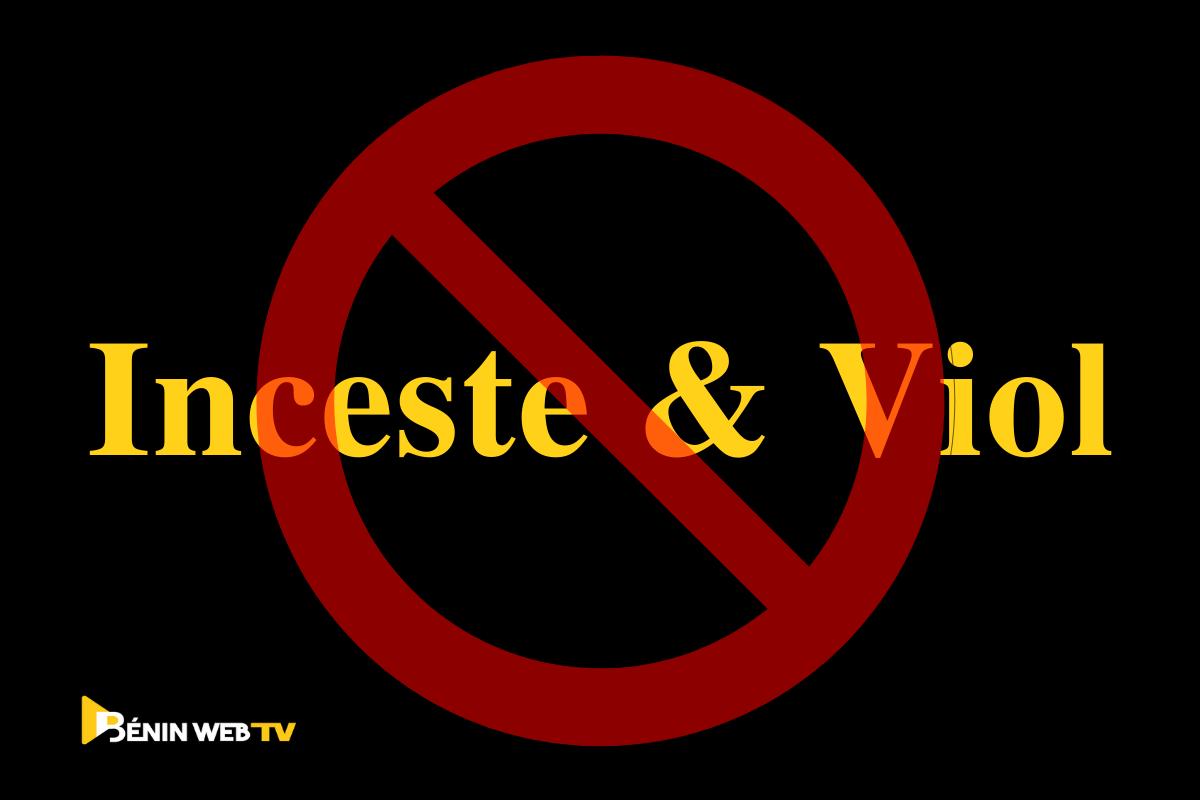 Viol & inceste